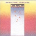 Mahavishnu Orchestra - Birds Of Fire '1973