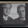 George Gershwin - George Gershwin Plays & Conducts Gershwin '2011