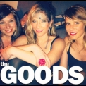 Goods, The - The Goods Ep '2013