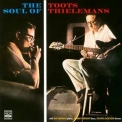 Toots Thielemans - The Soul Of Toots Thielemans '1959