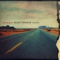 Blues Traveler - Travelogue: Blues Traveler Classics '2002