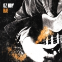 Oz Noy - Ha! '2005