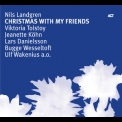 Nils Landgren - Christmas With My Friends '2006