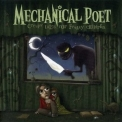Mechanical Poet - Creepy Tales For Freaky Children '2007