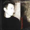 Andy Summers - Synaesthesia '1996