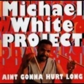 Michael White - Ain't Gonna Hurt Long '1995