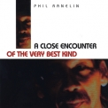 Phil Ranelin - A Close Encounter Of The Very Best Kind '1996
