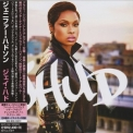 Jennifer Hudson - JHUD (Japanese Edition) '2014