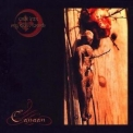 Canaan - Walk Into My Open Womb (2CD) '1998