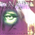 Leon Russell - Anything Can Happen '1992