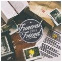 Funeral For A Friend - Chapter And Verse '2015