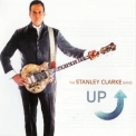 Stanley Clarke Band, The - Up '2014