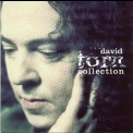 David Torn - The David Torn Collection '1998