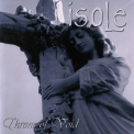 Isole - Throne Of Void '2006