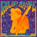 Philip Sayce - Peace Machine '2009