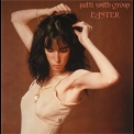 Patti Smith Group - Easter (Japanese Edition 2007) '1978