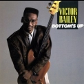 Victor Bailey - Bottom's Up '1989