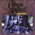Allman Brothers Band, The - Legendary Hits '1994