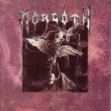 Morgoth - Cursed '1991