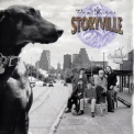 Storyville - Dog Years '1997