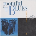 Roomful Of Blues - Dance All Night (1998 Reissue) '1994