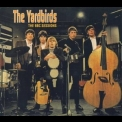 Yardbirds, The - The Bbc Sessions '1999
