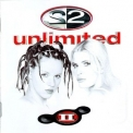 2 Unlimited - II '1998