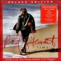 Rod Stewart - Time (Deluxe Edition) '2013