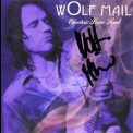 Wolf Mail - Electric Love Soul '2010