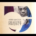 Herbie Hancock - The Imagine Project '2010