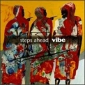Steps Ahead - Vibe '1995