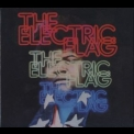 Electric Flag - An American Music Band  A Long Time Comin' '2007