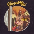 Canned Heat - Far Out '2001