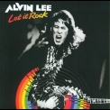 Alvin Lee - Let It Rock '1978