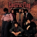 Electric Flag - Old Glory: The Best Of Electric Flag '1995