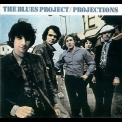 Blues Project, The - Projections '1966