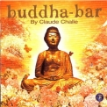 Claude Challe - Buddha-bar (Vol. I) (CD 1 - Dinner) '1999