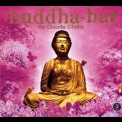 Claude Challe - Buddha-bar (Vol. I) (CD 2 - Party) '1999