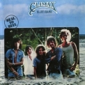 Climax Blues Band - Real To Reel (rep5212) '1979