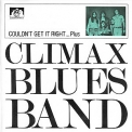 Climax Blues Band - Couldn't Get It Right ... Plus '1988