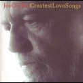 Joe Cocker - Greatest Love Sngs '2003