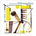 Yellowjackets - The Best Of Yellowjackets '1999