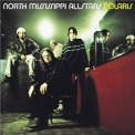 North Mississippi Allstars - Polaris '2003
