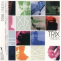 Trix - Index '2004