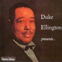 Duke Ellington - Duke Ellington Presents '2005