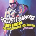 Popa Chubby - Electric Chubbyland Volume Two '2007