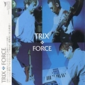 Trix - Force '2007