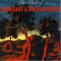 Nick Cave & The Bad Seeds - The Best Of Nick Cave & The Bad Seeds '1998