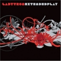 Ladytron - Extended Play '2006