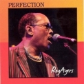 Roy Ayers - Perfection '2000